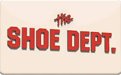 sell your gift card online shoe dept in store only gift card check your balance online