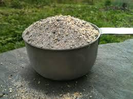 the 25 best organic fertilizer ideas on pinterest organic