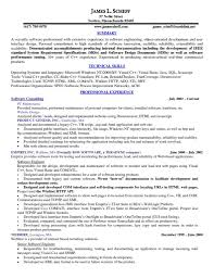 Sample Sous Chef Resume by Xml Resume Sample Free Resume Example And Writing Download