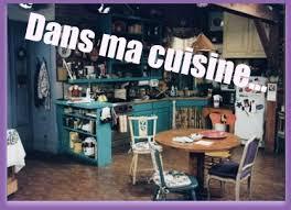 j aime ma cuisine dans ma cuisine de la bière galloise chez laure t