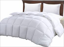 White Down Comforter Set Bedroom Awesome Dorm Bedding Packages Bed In A Bag Full Target