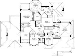 Plan 66008we Tuscan Style Mansion Bonus Rooms House 3206 Best Where The Heart Is Images On Pinterest Bonus Rooms