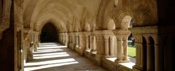 chambre d hote de luxe bourgogne abbaye de fontenay chambres d hôtes en bourgogne
