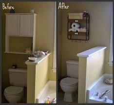 Bathroom Storage Behind Toilet Best Bathroom Storage Ideas Over Toilet 99 With Addition Home