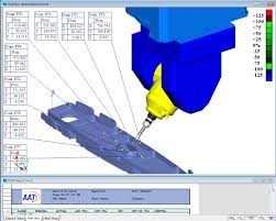 complete cmm style measurement reports jpg
