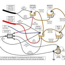 wiring diagram modul ac split efcaviation com