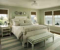 coastal home interiors home design ideas