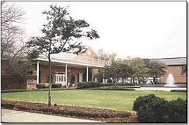 funeral homes in tx cook walden funeral home tx legacy