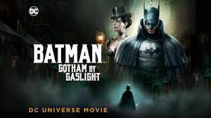 download movie justice league sub indo batman gotham by gaslight 2018 bluray 720p sub indo pangga pw