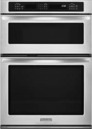 Microwave And Toaster Oven Microwave Ovens At Best Buy