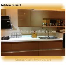 Rubberwood Kitchen Cabinets Metal Kitchen Cabinets Wood Wall Kitchen Plate Rack Kitchen