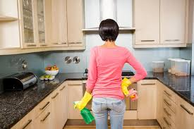 what should you use to clean wooden kitchen cabinets how to clean kitchen cabinets and keep them looking gorgeous