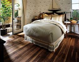 Flooring Designs For Bedroom Distressed Laminate Flooring Ideas Loccie Better Homes Gardens Ideas