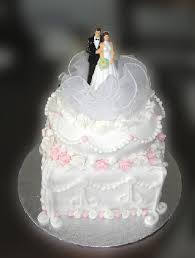 marriage cake cyprus wedding cakes