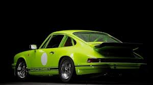 porsche 911 racing history motorsport monday 1974 porsche 911 german cars for sale