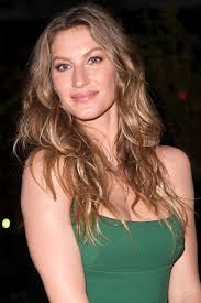 What Is The Best Hair Color For Me Balayage Is The Hottest New Hair Trend And We Love It