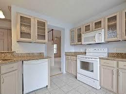 Kitchen Design Newport News Va 833 Chapin Wood Dr Newport News Va 23608 Zillow