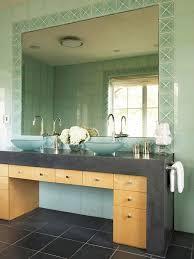 Green Bathroom Vanities 45 Captivating Bathroom Vanity Designs Loombrand