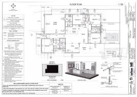 Free House Designs Indian Style Indian House Plans For 1500 Square Feet Bedroom Inspired Kerala