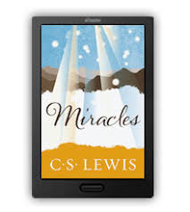 c s lewis the official website for c s lewis and his works