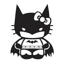 free halloween silhouette templates free hello kitty pumpkin templates popsugar tech