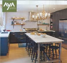 kitchen island counter height counter height kitchen kitchen design by the numbers 6 key