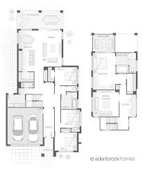 Ground Floor Plan 31 Best Floor Plans Images On Pinterest Car Garage Floor Plans