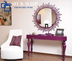 Home Design Furniture Lebanon Sit And Sleep Furniture Store An Invitation To Good Taste As A