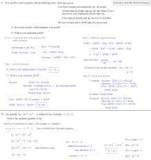 math plane derivative max min word problems
