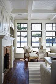 the home interior best 25 lake cottage decorating ideas on lake cottage