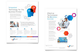 Sales Sheet Template Free Sales Sheet Templates Free Sales Sheet Designs