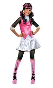 Spirit Halloween Costumes Boys 62 Halloween Costumes Images Costumes