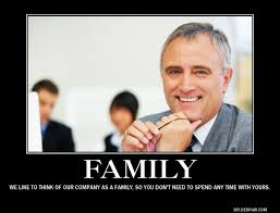 Family Photo Meme - the importance of family meme guy