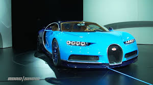 bugatti chiron supersport bugatti chiron takes super sports mantle