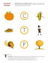 thanksgiving worksheets for preschoolers thanksgiving worksheet