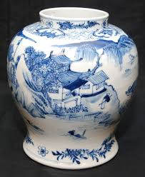 Antique China Vases 776 Best Chinese Blue Antique Images On Pinterest Blue And White