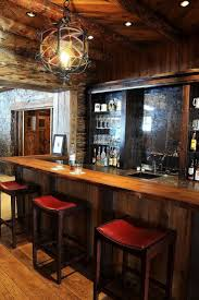 Diy Home Bar by 152 Best Cantina Bar Images On Pinterest Home Bar Designs
