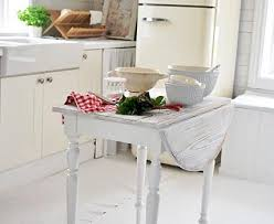 klapptisch küche antiker klapptisch bild 6 living at home