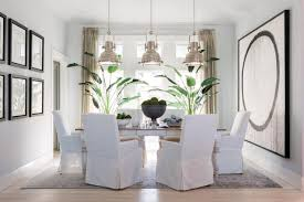 pick your favorite dining room hgtv dream home 2018 hgtv
