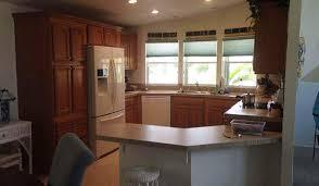 kitchen cabinets port st lucie fl custom cabinets port st lucie fl the formica man