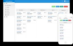 home design app for laptop online app maker create custom apps for your business zoho creator