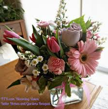 fds flowers flowers from the better homes and gardens line at ftd for