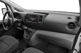 cadillac minivan 2017 new 2017 chevrolet city express price photos reviews safety