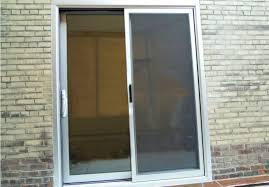 pella patio door screen choice image glass door interior doors