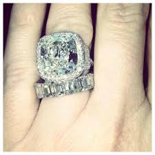 zolciak wedding ring 128 best don t be tardy images on zolciak