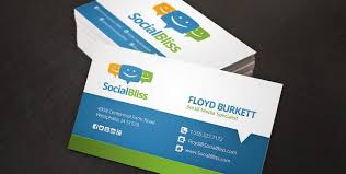 Business Cards Cheap 12 For 1000 Business Card Templates Free Download Business Card Website
