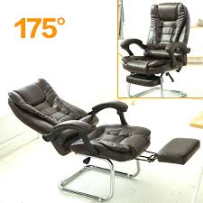 High Quality Office Chairs Office Chair Recliner Combo Office Recliner Chairs Uk Office