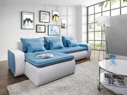 sofa fã r kinderzimmer die besten 25 etagenbetten ideen auf moderne