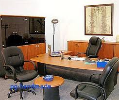meuble de bureau occasion table de cuisine pour meuble de bureau lovely meuble de bureau