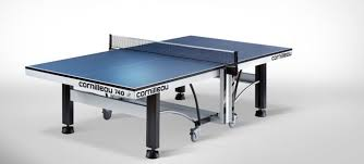 cornilleau ping pong table table tennis ping pong cornilleau indoor 740 ittf cornilleau